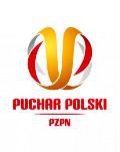 puchar-polski2.jpg